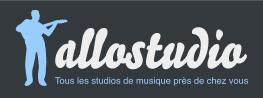 Allostudio_fr-logo