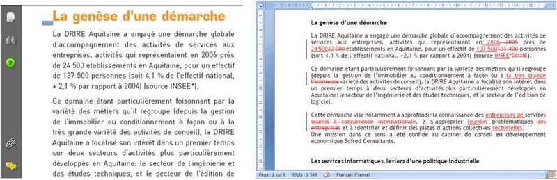 Word_vs_pdf_drireaquitaine