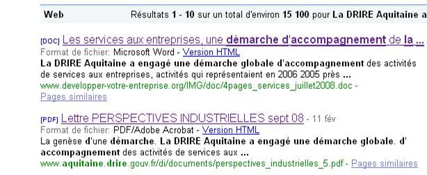 Resultat_requ_drire-aquitaine