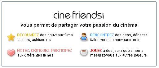 Fonctionalités_cine_friends