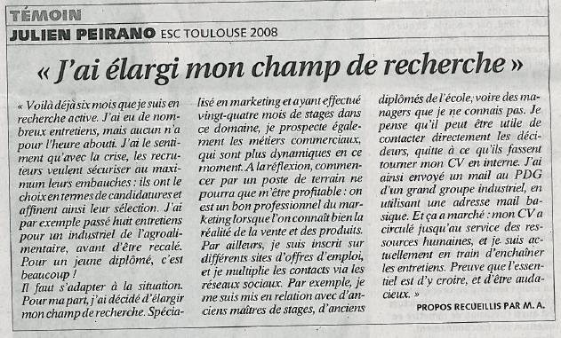Témoignage_ESC-Toulouse_2008