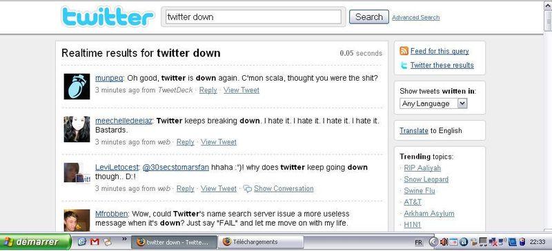 Twitter_down2