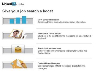 Linkedin_job_teaser
