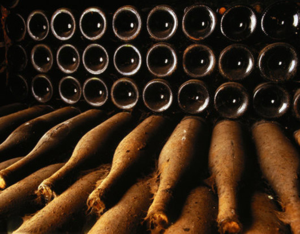 Old-wine2